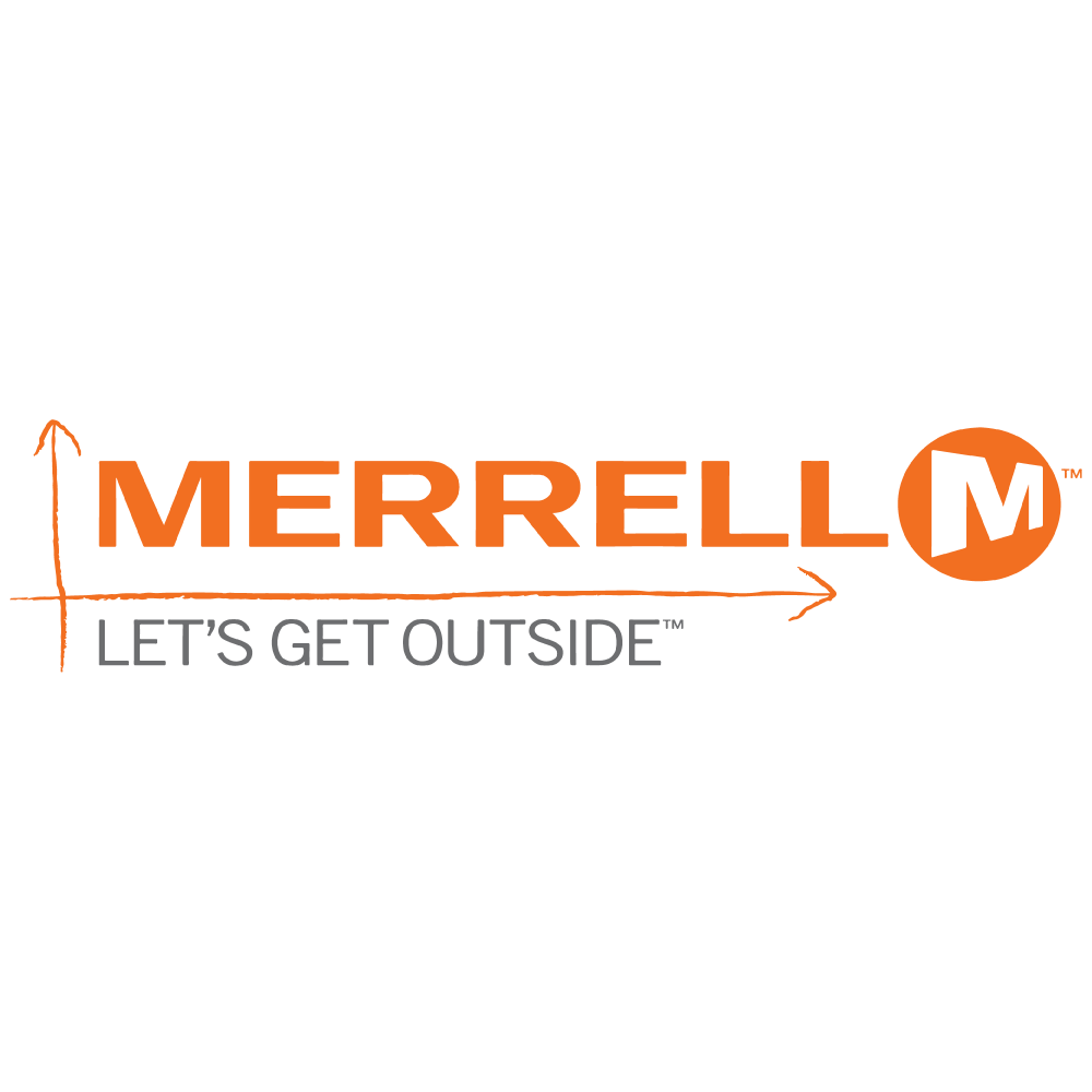 Merrell Shoes - ChicoSportsLTD ccaab8980aa