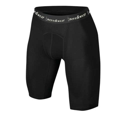 Incrediwear Circulation Shorts