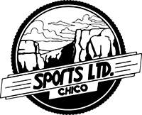 Chico Sports LTD Logo