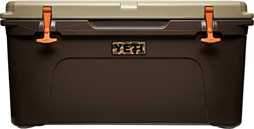YETI Limited Edition Tundra 65 Wetlands Cooler