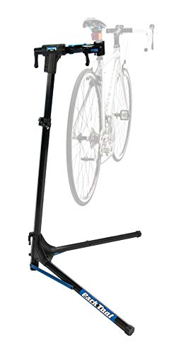 Park Tool PRS-25 Team Issue Bicycle Repair Stand