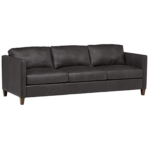 Amazon Brand �Stone & Beam Andover Sofa Couch, 90