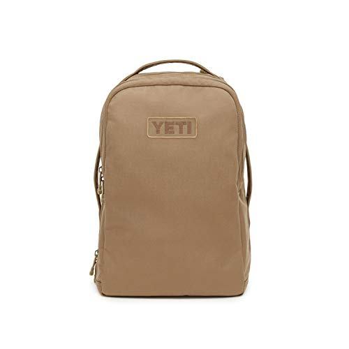 YETI Tocayo 26 Backpack, Tan