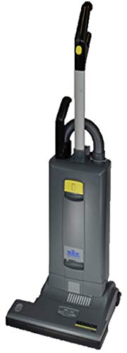 Windsor Sensor S15 Commercial Vacuum