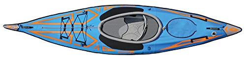 ADVANCED ELEMENTS AdvancedFrame Expedition Elite Inflatable Kayak