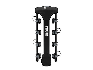Thule Apex XT 4 Bike Hitch Rack