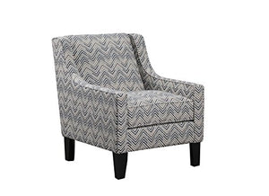 Lane Home Furnishings Webster Olive Accent Chair