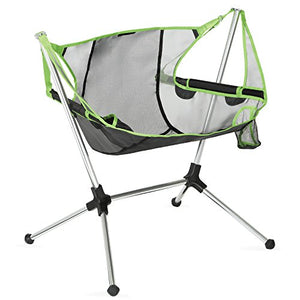 Nemo Stargaze Recliner,Birch Leaf Green,One Size