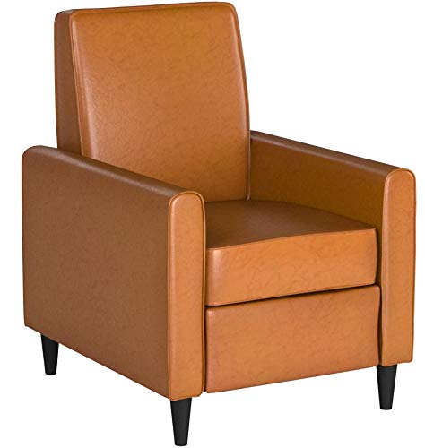 NHI Express Vivian chair-accessories, Mocha