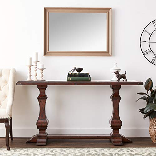 Stein World Sandifer Sofa Table
