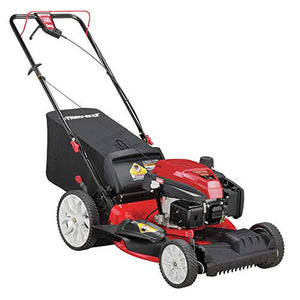 "MTD Products INC 21"" 3/1 SP LWN Mower 12AVB2MR766"