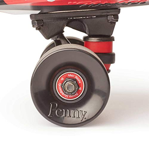 "Penny 27"" Cruiser Skateboard - Sharkbomber 27"""