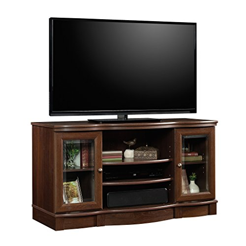 Sauder Regent Place TV Stand, For TV's up to 50