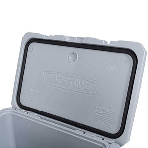 Lifetime Durable Performance Cooler (77-Quart)