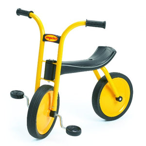 Angeles MyRider Bike for Kids Beginners Bicycle (30 x 18 x 26 in)