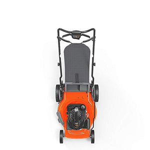 Ariens 911158 Razor 159cc Gas 21 in. 3-in-1 Self-Propelled Lawn Mower