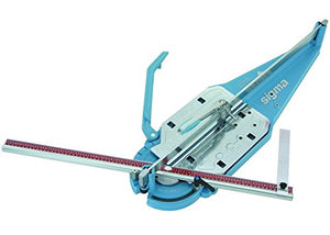 Sigma 6053620 Tile Cutter Item 3D2 K