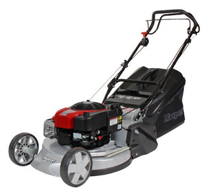 Masport Rotarola Rear-Roller Striping Mower