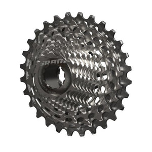 SRAM XG1180 11 Speed Cassette, 10-42T