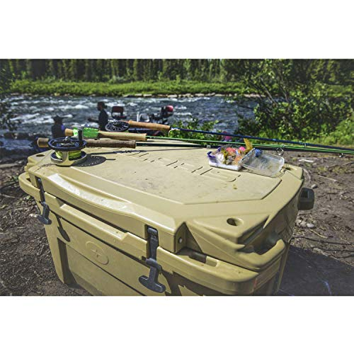 Polaris Northstar 60 Qt. Cooler