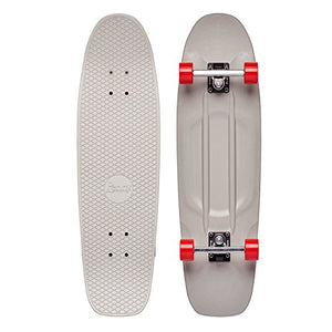 Penny Classic Complete Skateboard - Battleship 32""