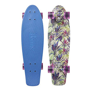 "Penny Australia Complete Skateboard - 27"" Jungle Party"