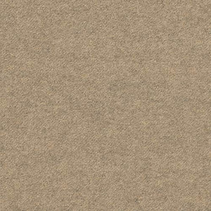 "60 sq.ft. Do-It-Yourself Installation Peel-and-Stick Carpet Tiles - Contempo Style (24""x24"" Set of 15) (Chestnut)"