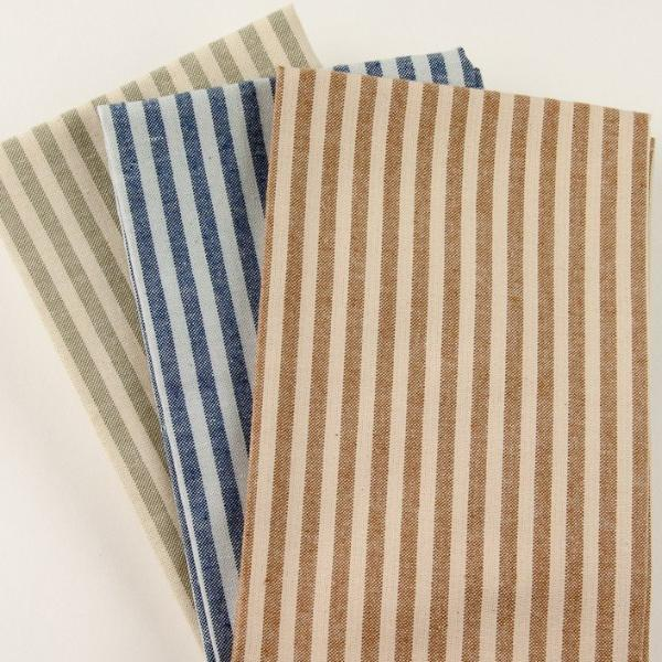 DISH TOWELS / Tea Towel Organic cotton