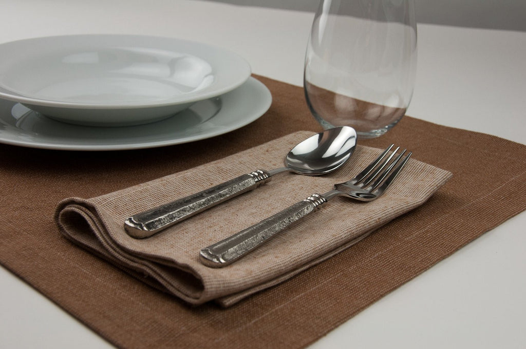 Kitchen PLACE MAT