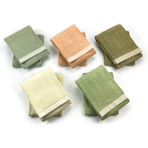 On Sale Bath Towel (set of 2)
