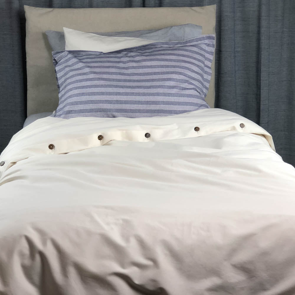 Bed Duvet Comforter Cover