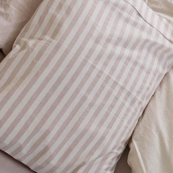 On Sale Organic Cotton Sheet Sets