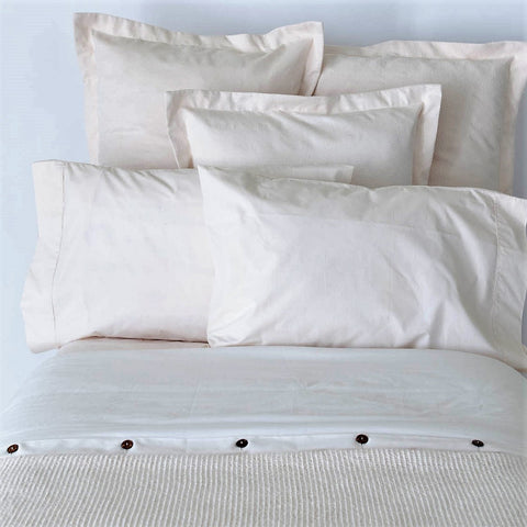 On Sale Pillow Cases