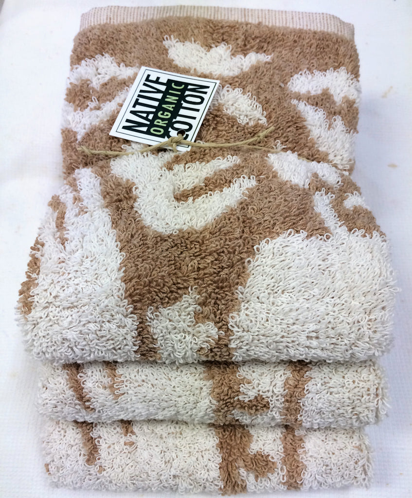 On Sale Face Towel
