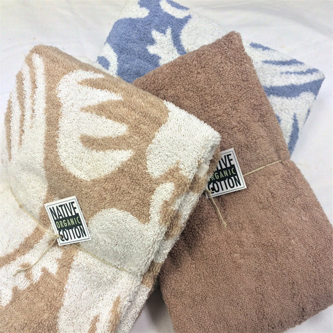 Kitchen Hand Towels On Sale