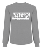 Men's 'Slanters' Raglan Sweater