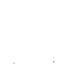 SALE! Men's 'Slanters' Raglan Sweater