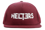 Helters Cap