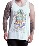 SALE! Men's 'Cloudead' Vest