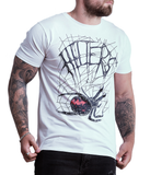 SALE! Men's 'Critter' T-shirt