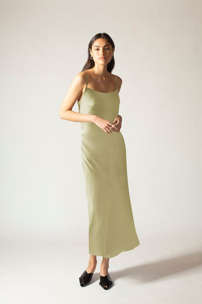 Ginia RTW,Freya Dress,Dress