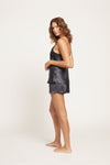 India Ink Blaise Silk Cami