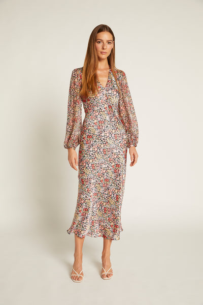 Bloomscape Stella Dress