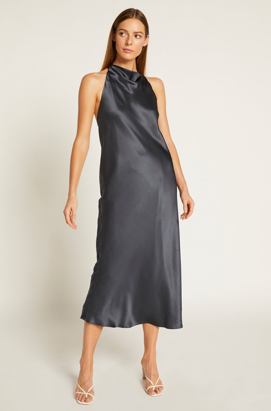 India Ink Lila Dress