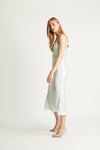 GINIA RTW,Blaire Dress,Dresses