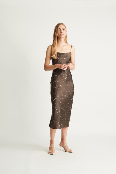 Ginia RTW,Blaire Dress,Unclassified
