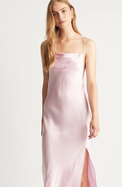 Ginia RTW,Lexi Dress,Dresses