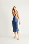 Ginia RTW,Sadie Dress,Dress