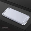 Image of Portable Wireless Battery Charger Phone Cases For iphone 7 6 S Plus