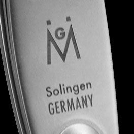 GERmanikure Quality German Nail Technician Tools